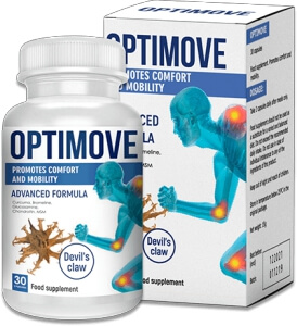 Optimove capsules