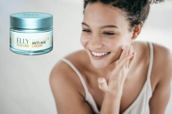 crème soins de la peau du visage les rides anti-âge