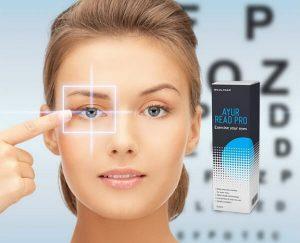Ayur Read Pro – Les lunettes Ayurveda Bio-Technology aident-elles les yeux fatigués?