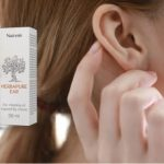 Nutresin HerbaPure Ear gouttes avis revue