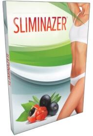 Sliminazer Patchs France