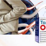 Toxic Off Capsules avis revue