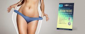 Mibiomi Patches Révision – Une nouvelle et innovante façon de contrôler et de freiner l'appétit naturellement!